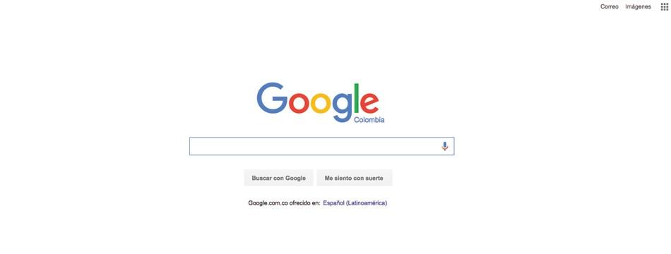 Www.Fahttps://Www.Google.De
