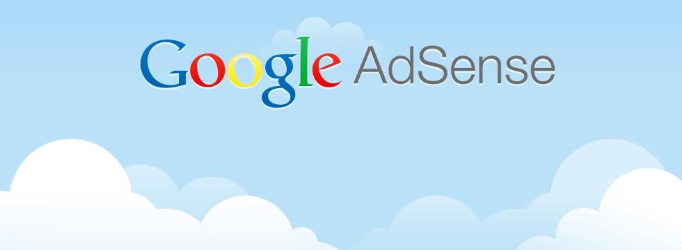 Google Convertirá Anuncios De Flash A HTML5 De Forma Automática