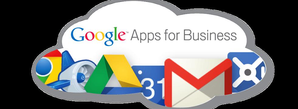3 Beneficios De Usar Google Apps