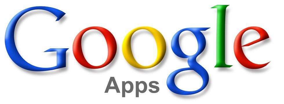 Google Mejora El Panel De Administración De Google Apps