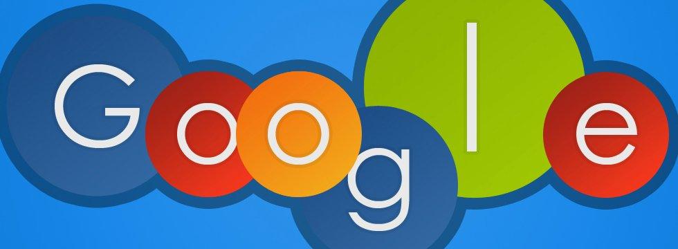 Google Renueva Diseño Y Funciones De Contactos