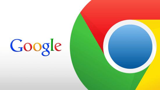 google chrome actualizacion