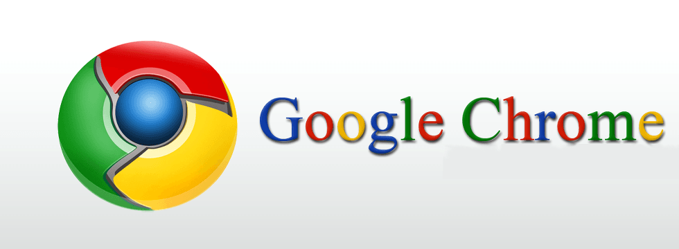 Como Crear Extensiones De Google Chrome