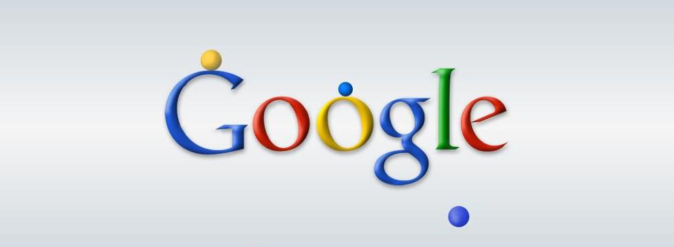 Ahora Que Google Code Cierra, Es Hora De Migrar A GitHub