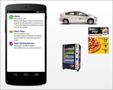 google dispositivos sincronizados
