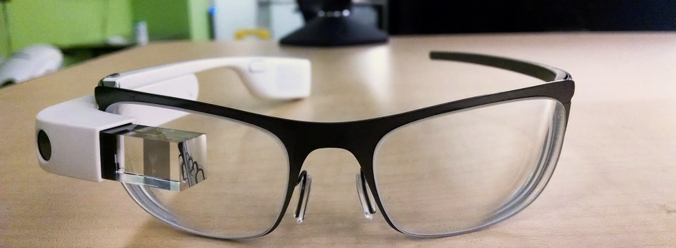 5 Razones Importantes Por Las Que Google Glass Fracasó