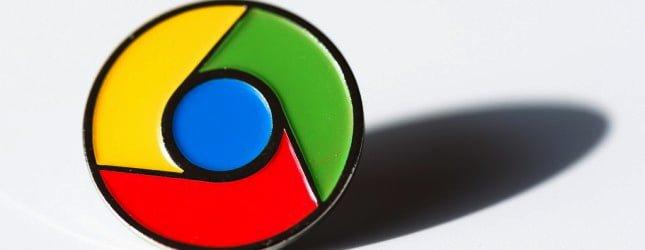 Conoce Chrome Remote Desktop para Android, Nueva Aplicación Que Ha Lanzado Google