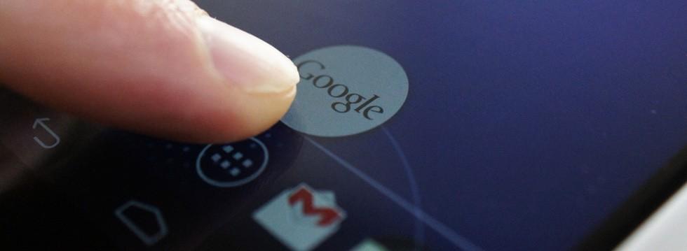 Google Now Lanza API Para Facilitar Las Tareas