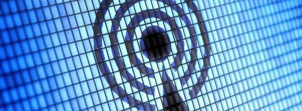 ¿Cuál Es El Mejor Cifrado De Seguridad Para Una Red Wi-Fi?