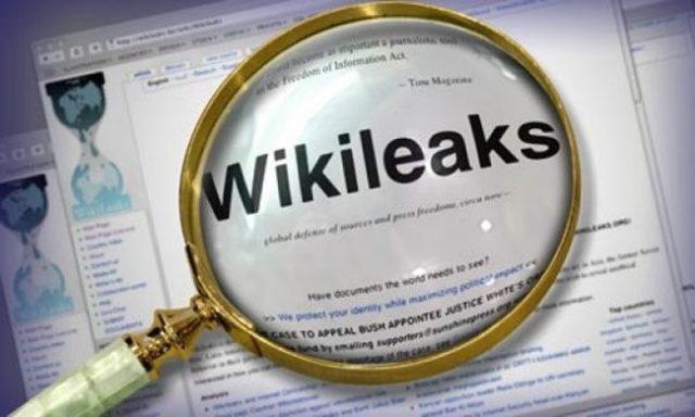 hackeo-wikileaks-blog-hostdime