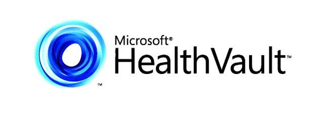 healthvault de propuesta de microsoft