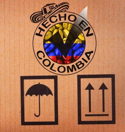 Mejores Aplicaciones Colombianas Para Android