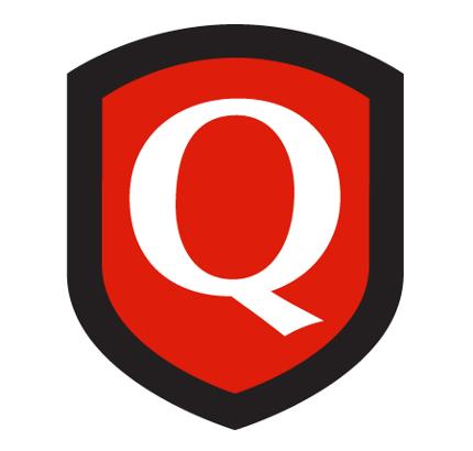 herramienta para escanear vulnerabilidades sitio web