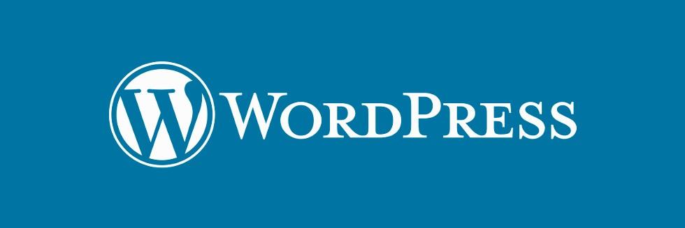 ¿Cuándo Es Necesario Tener Un Hosting Para Una Página En WordPress?
