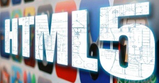 html5 elemento nuevo