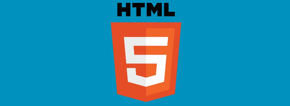 Utilizar Almacenamiento Local Con HTML5 En En Sitio Web