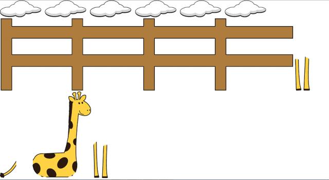 imagen animacion css3