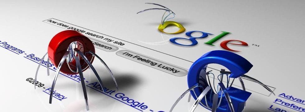 Crear Sitio Web Que Se Autodestruye Cuando Google Lo Indexa