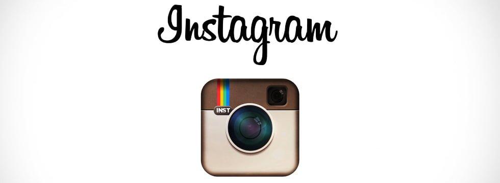 Nuevas Herramientas De Edicion En Instagram