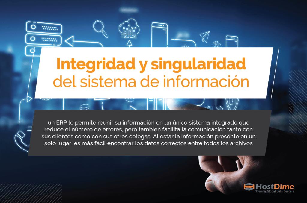 integridad y singularidad del sistema de información 01 min