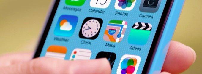 Cómo Ocultar Aplicaciones O Carpetas En iOS 7 [Sin Jailbreak]