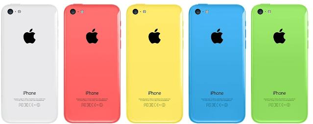 Apple Lanza Nuevo iPhone Y iPad De Cuarta Generacion
