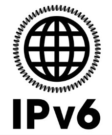 ipv6 protocolo de conexion