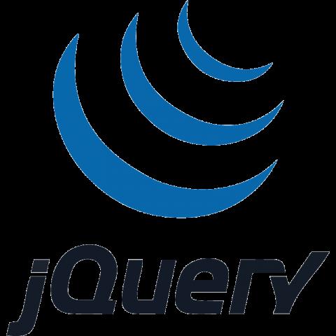 jQurery