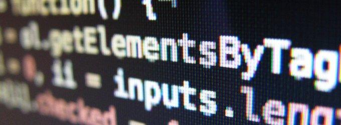 Formatear Números Con Accounting.Js