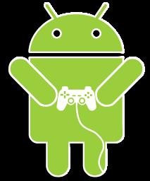 juegos en android gratis