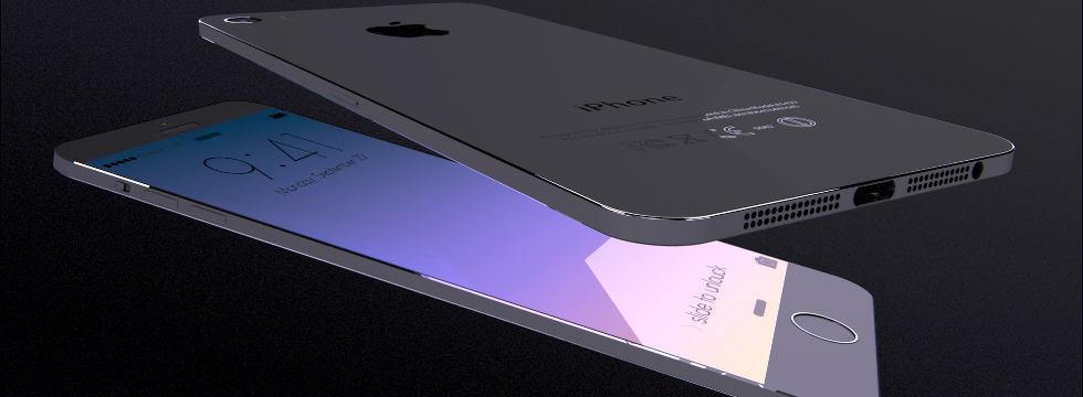 Vestible De Apple Podría Llegar En Septiembre Junto Al iPhone 6