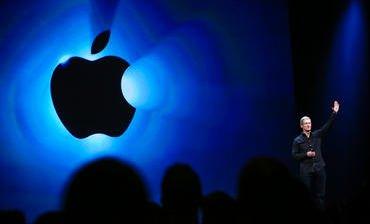 lanzamiento vestible apple