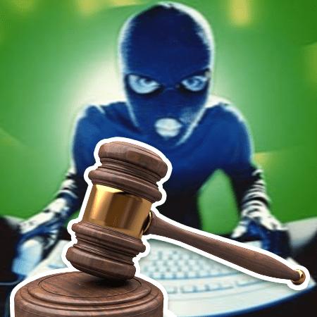 ley-combatir-hacker2