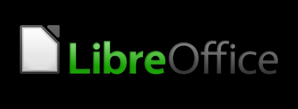 LibreOffice Se Mueve A La Nube