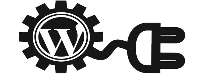 5 Razones Para No Instalar Plugins En WordPress