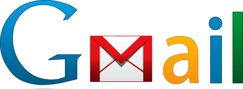 ¿Que Hace Tan Popular A Gmail?