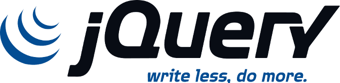 Crear Un Cargador De Archivos Con jQuery