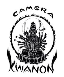 logo original canon