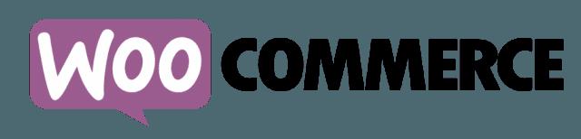 logo-woocommerce-HostDime