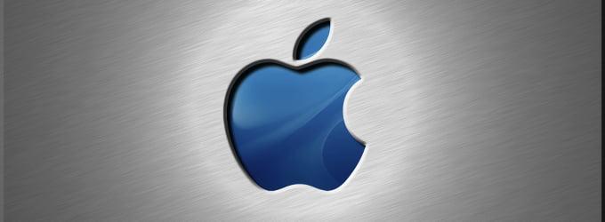 Consejo Rápido: Añada Widgets en el escritorio del Mac
