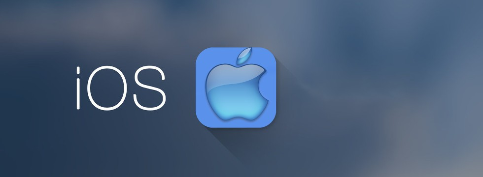 Apple Lanza Programa Beta Para Testers De iOS