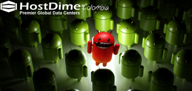 malware ransomware en android