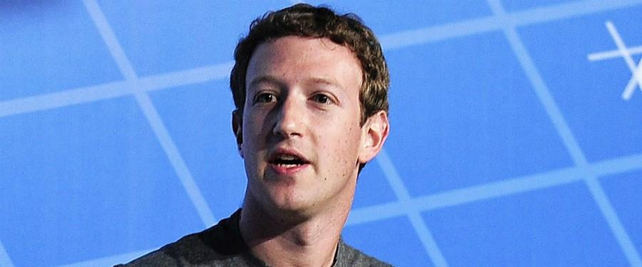mark zuckerberg en colombia