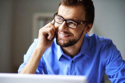 mejorar la experiencia del cliente