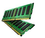 memoria ram servidor vps