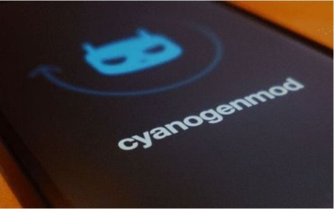 microsoft con cyanogenmod