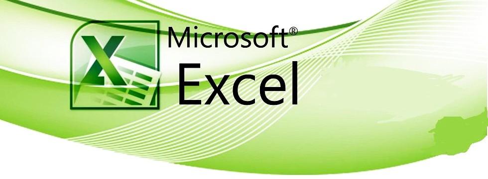 Ver Vídeos En Excel Secretamente