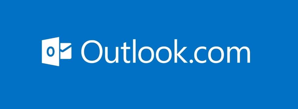 Asombrosos Trucos Y Consejos Para Usar En Hotmail