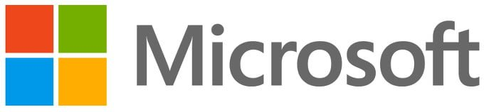 Microsoft Lanza OneNote