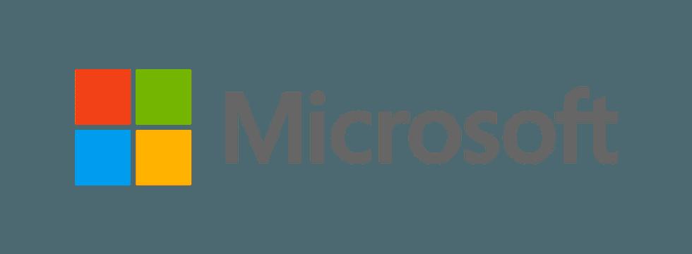Microsoft Lanza Nueva Actualización Para Intune